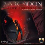 dark-moon-shadow-corporation-8e79281597221591bfc9c6e79a89026a