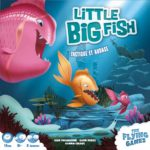 little-big-fish-4aacf902e6b7841b22c20122453c97af