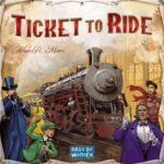 ticket-to-ride-3a47f7c87fe71a11473c200f2cd6844a