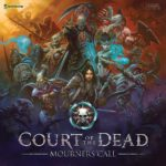 court-of-the-dead-mourners-call-6dd61ae25883caf786628d4a848a5533
