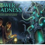 tower-of-madness-3b017f4f41f0fae8d612c282ff00a814
