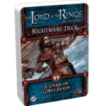 the-lord-of-the-rings-the-card-game-nightmare-deck-a-storm-on-cobas-haven-0a5a8c91f92c894a531f3c0e64f4ab22