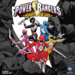power-rangers-heroes-of-the-grid-d81f40dce4420a1abf21f086b28d986c