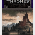 a-game-of-thrones-the-card-game-second-edition-streets-of-king-s-landing-823749b8b74d49718dfa106450d13fbc