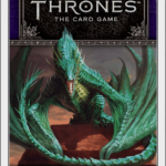 a-game-of-thrones-the-card-game-second-edition-music-of-dragons-4e935fbaa3f3a89cc25b1ed3436dfa51