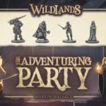 wildlands-the-adventuring-party-fbbb173de62b65c83b0035662c9c3155