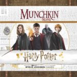 munchkin-harry-potter-deluxe-06d5b1f16d38695609a1eed694501f50