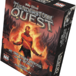 thunderstone-quest-at-the-foundations-of-the-world-c79d027c789c7aa94ccda6c716c199cd