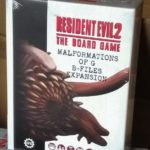 resident-evil-2-the-board-game-malformations-of-g-b-files-d65999c0966021395bf8771b4ea5711e