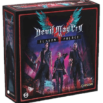 devil-may-cry-the-bloody-palace-0c584c09be225d94b96592273c6213bd