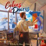 colors-of-paris-39912eb11a4c6c3d5fbd63bb7a3508c5