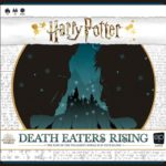 harry-potter-death-eaters-rising-73bdfe833fc5b08472547ae11a2784aa