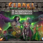 clank-legacy-acquisitions-incorporated-a3d0f51504e6fe238a619cec0379889b