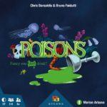 poisons-b4927dbcaddd611cd4e3cb409f5a7c66