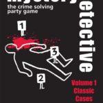 mystery-detective-vol-1-classic-cases-d20f59d3668cc3e19499f6633b654acf