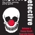 mystery-detective-vol-2-funny-death-and-real-life-cases-596ff8f2238a5aae470e1a938c3fefd1