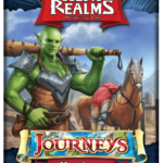 hero-realms-journeys-hunters-a766ec344ad881f818e3253b1ab60e7d
