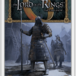 the-lord-of-the-rings-the-card-game-the-city-of-ulfast-82a09c491fa982e2fe8114478cba13f4