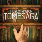the-west-kingdom-tomesaga-b316fccaebce658bb9ec9279a6cc3d28