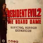 resident-evil-2-the-board-game-survival-horror-expansion-d61f8cae0d3bbea22712ce817cf1cb35