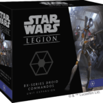star-wars-legion-bx-series-droid-commandos-unit-expansion-b3810ac576a842ec6886764c7e609744