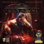 the-king-s-dilemma-cff6a6ff8bd75d491c1350f25a42a4b4