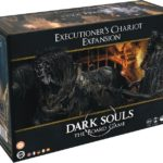 dark-souls-the-board-game-executioners-chariot-boss-expansion-582bf932cdb3b2c06d1dab758b7c1ad5