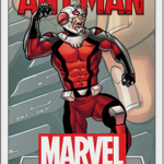 marvel-champions-the-card-game-ant-man-hero-pack-12f0e9dc870990f26a6b820c113fb943