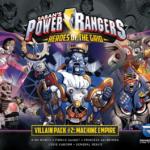 power-rangers-heroes-of-the-grid-villain-pack-2-machine-empire-3735108b999c49d453ae9cac38376d5e