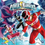 power-rangers-heroes-of-the-grid-rise-of-the-psycho-rangers-68d530fa7b16dd306699ddbffdba432b