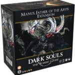 dark-souls-the-board-game-manus-father-of-the-abyss-boss-expansion-71942495ec8d8a54bdb0b2c2db074c0f