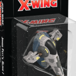 star-wars-x-wing-second-edition-jango-fett-s-slave-i-expansion-pack-b384002cc48afc70137cedf007d6f5b0