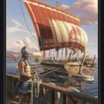 7-wonders-second-edition-armada-091fa20f2a939d766765e8d0cf1bab82