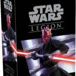 star-wars-legion-darth-maul-and-sith-probe-droids-operative-expansion-7803cd2bc324ff11908dcb39f4040995