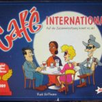 cafe-international-7fe537557719a22fd084dc3cdc75e994