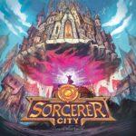 sorcerer-city-fc64dc9214231712a53b235657532266