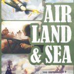 air-land-sea-af464abcb188548664737f53ce03483d