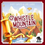 whistle-mountain-3f56c008de24678be6411ba952bfc71e