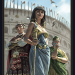 7-wonders-second-edition-leaders-21cf6440003ce091e01da27858db33f0
