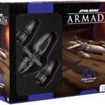star-wars-armada-separatist-alliance-fleet-starter-04420b9285e5e0afc5c00422ca6af828