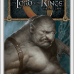 the-lord-of-the-rings-the-card-game-under-the-ash-mountains-af68260563061eddd882d769829efde4