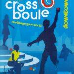 crossboule-2e845cae2d9148e5f12ad4c16af8bfba