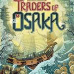 traders-of-osaka-7a6a213330ce25978ed2da5529f0a31a