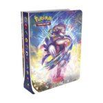 pokemon-tcg-sword-shield-battle-styles-mini-portfolio-booster-pack-10-cards-59034cad27579dbc4e4e97afb727fcf5