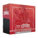 pokemon-tcg-sword-shield-battle-styles-elite-trainer-box-single-strike-urshifu-b70204aaac06bdd9b44262bb95ca1a7a