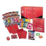 pokemon-tcg-sword-shield-battle-styles-elite-trainer-box-single-strike-urshifu-f283682785527dc33b693932c34bc008