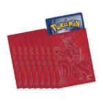 pokemon-tcg-sword-shield-battle-styles-elite-trainer-box-single-strike-urshifu-65e3af6d143eb854ef3a90f6cdf1e2de