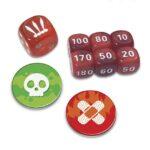 pokemon-tcg-sword-shield-battle-styles-elite-trainer-box-single-strike-urshifu-bfde2f9824ca04144dba49a7090b577b