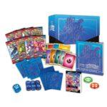 pokemon-tcg-sword-shield-battle-styles-elite-trainer-box-rapid-strike-urshifu-24de4815f61d44f94387cfc84661b164