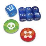 pokemon-tcg-sword-shield-battle-styles-elite-trainer-box-rapid-strike-urshifu-42770fe5cbb3457869fa161db88d9470